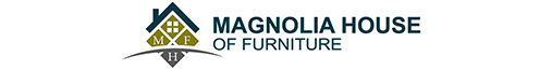 Magnolia House of Furniture Logo